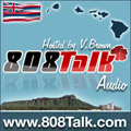 Hawaii Podcast